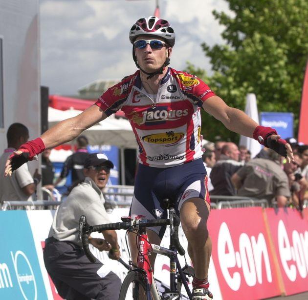 Frederik Willems