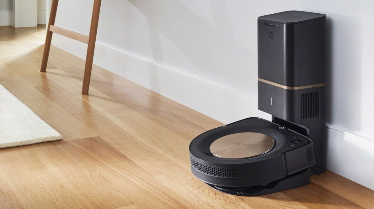 The Best Robot Vacuums In 2020 Roomba