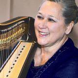 Meet the Panelist: Aetna's Jerilyn Snider