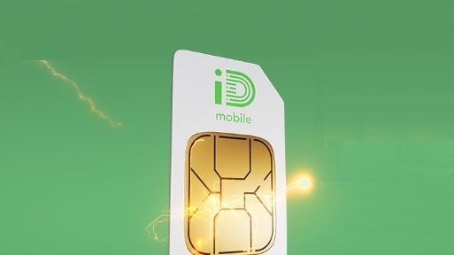 Exclusive SIM only deal alert: 9GB of data for £11 per month from iD Mobile - TechRadar