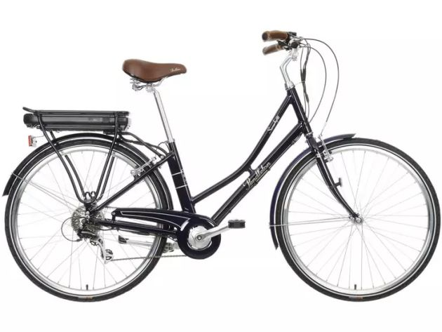 Pendleton Somerby Electric bike