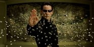 12 Movies To Stream If You Like The Matrix