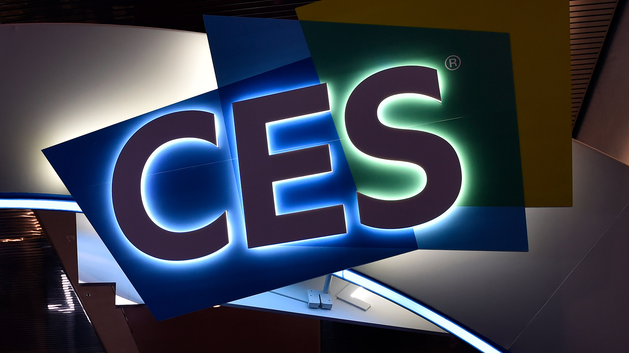 Image result for CES 2020
