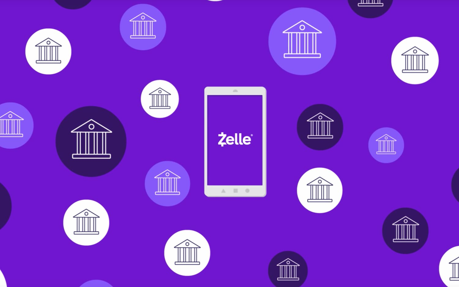 How to Use Zelle | Tom's Guide