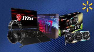The best Walmart PC gaming deals and prices