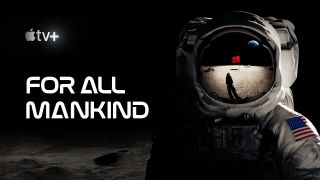 For All Mankind on Apple TV+