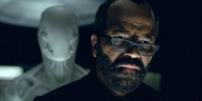 Upcoming Jeffrey Wright Movies And TV: What If...?, The Batman, And More