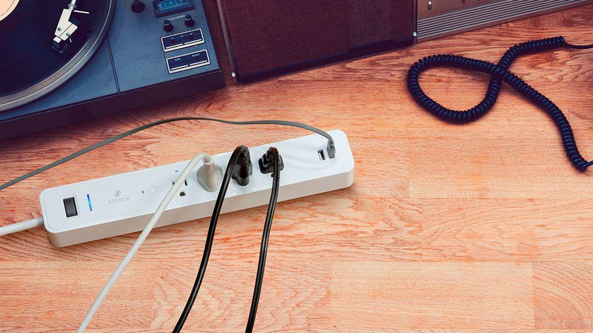 Ge Toggle Switch 15a 120 Vac White Pressure Lock Wiring 4 Pack 18229