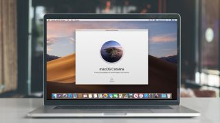 How to download and install macOS Catalina