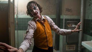 How to stream 2020 Oscar nominated movies including Joker
