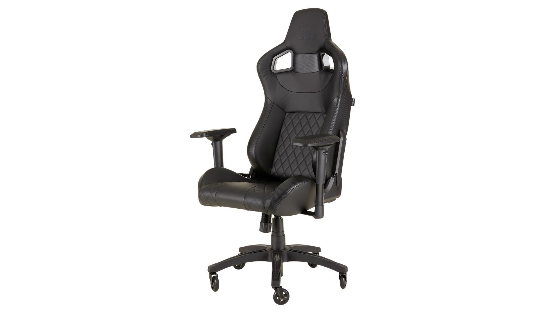 cheap gaming chair sales corsair