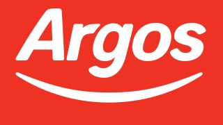 Argos boxing day sales and deals