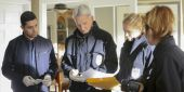 Should CBS Be Worried About NCIS' Ratings?