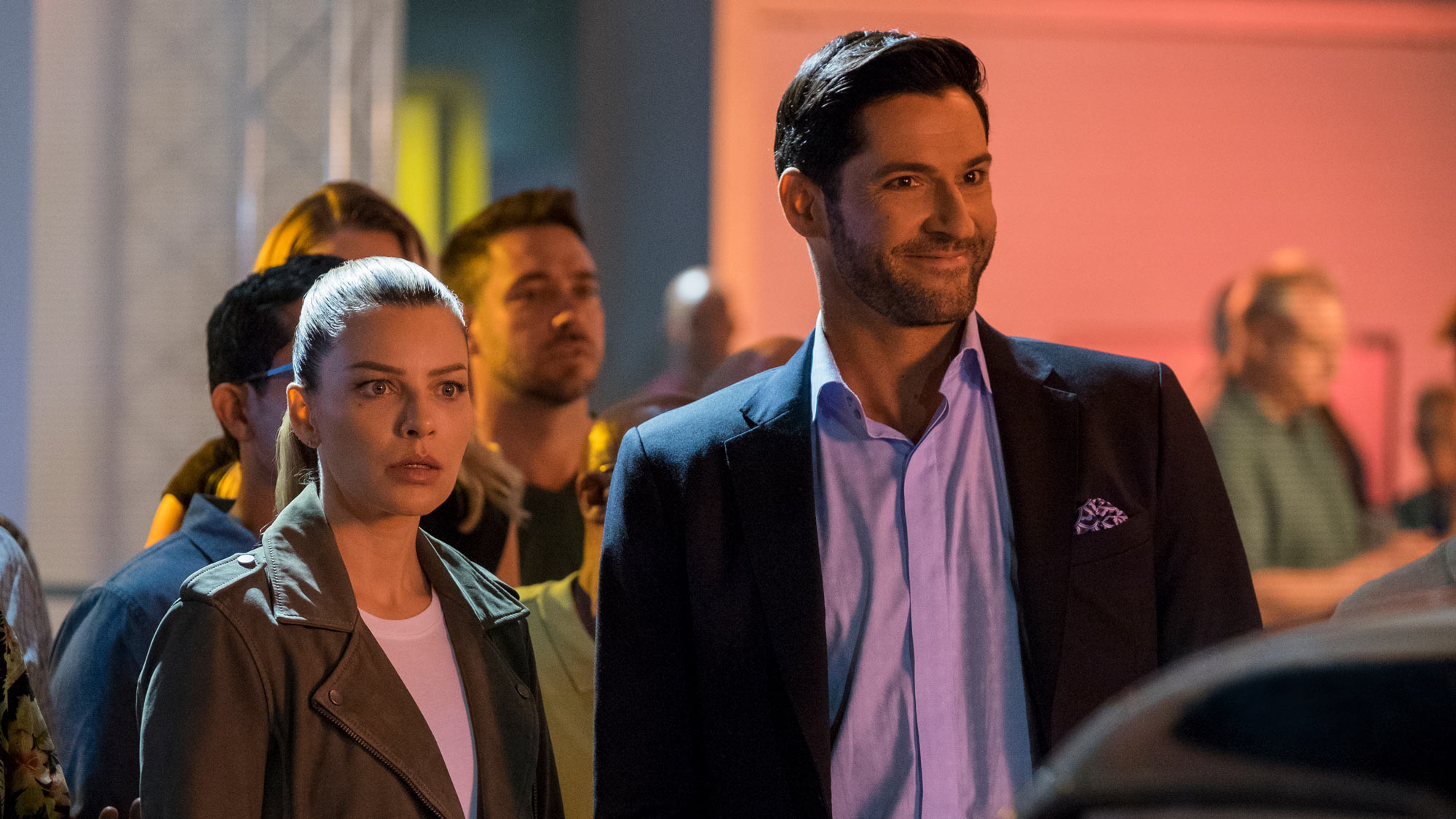 Lucifer season 5 part 2 release date, episodes, trailer and latest news |  Tom's Guide