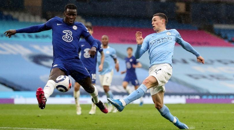 Manchester City Vs Liverpool Live Stream