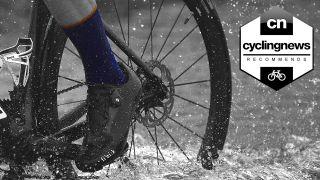 Best winter cycling socks