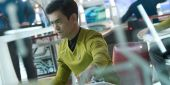 John Cho Is Joining A Crazy Network Series, Get The Details