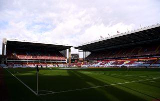 Aston Villa v Southampton – Premier League – Villa Park