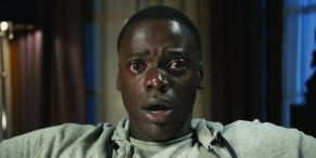 12 Movies To Stream If You Like Get Out