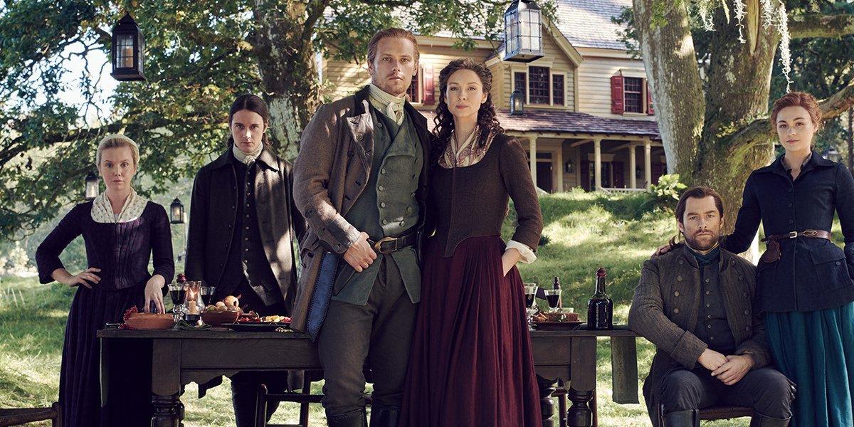 outlander frasers season 5 starz
