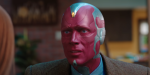 Why Kevin Feige Loves That WandaVision Is Week-To-Week Like The Mandalorian