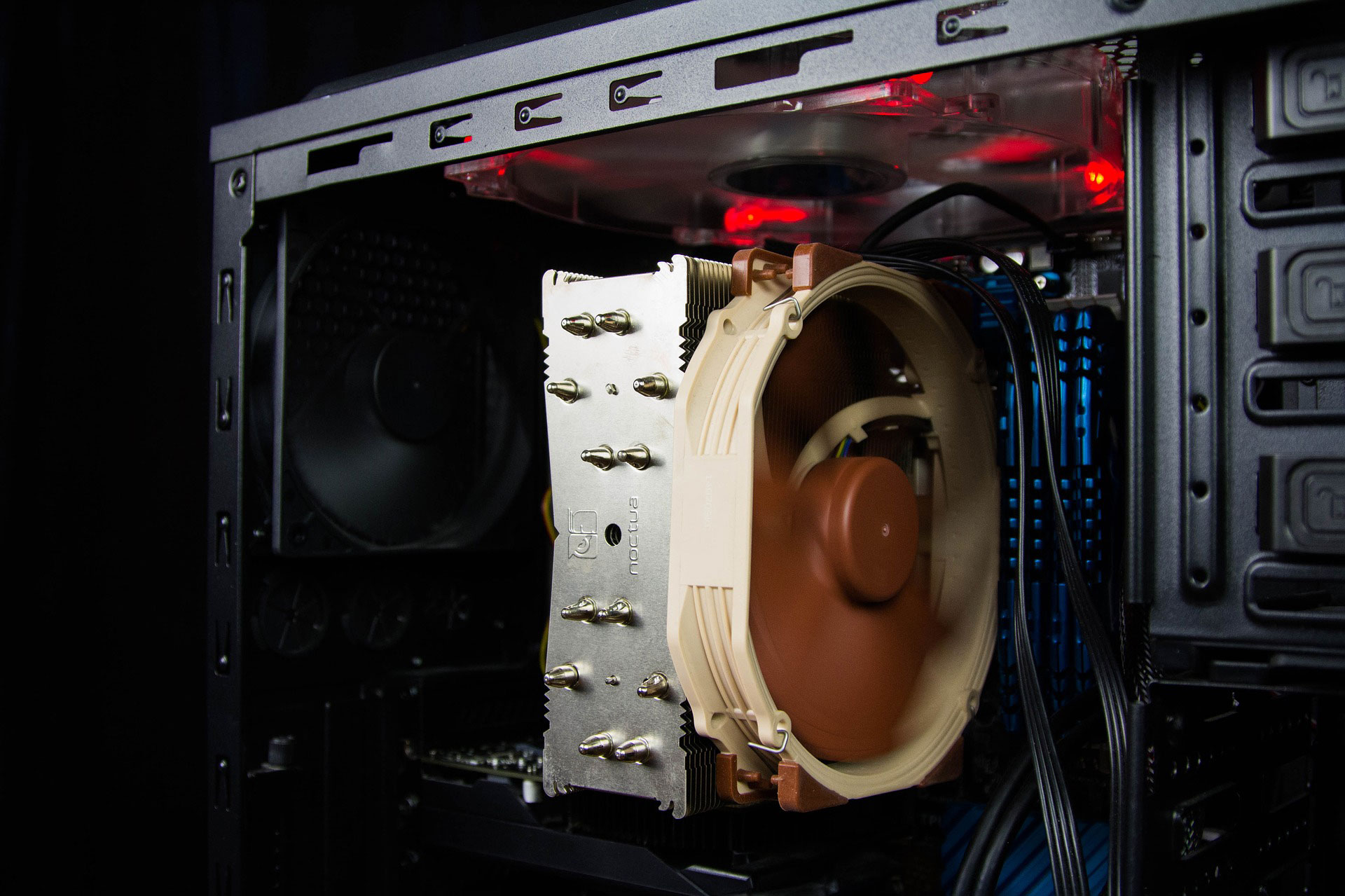 5 fixes when your PC randomly won't turn on | PC Gamer
