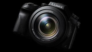 Panasonic Lumix FZ2500 / FZ2000 deals