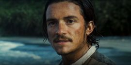 Orlando Bloom Reveals His Honest Thoughts On People Hating On His Pirates Of The Caribbean Character