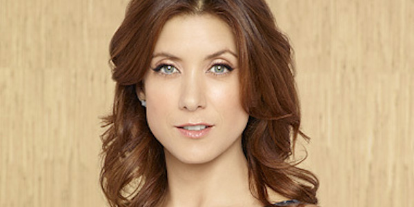 Kate Walsh Was Diagnosed With A Brain Tumor 2 Years Ago Cinemablend