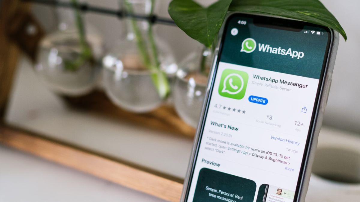 The best WhatsApp alternatives for 2021 - Tom's Guide