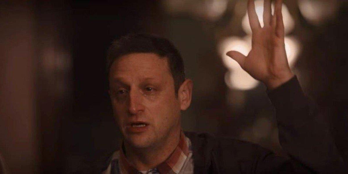 Tim Robinson - I Think You Should Leave with Tim Robinson Season 2
