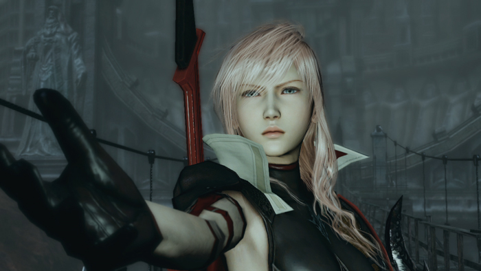 Lightning Returns: Final Fantasy 13 Review: Time To Say Goodbye #30571