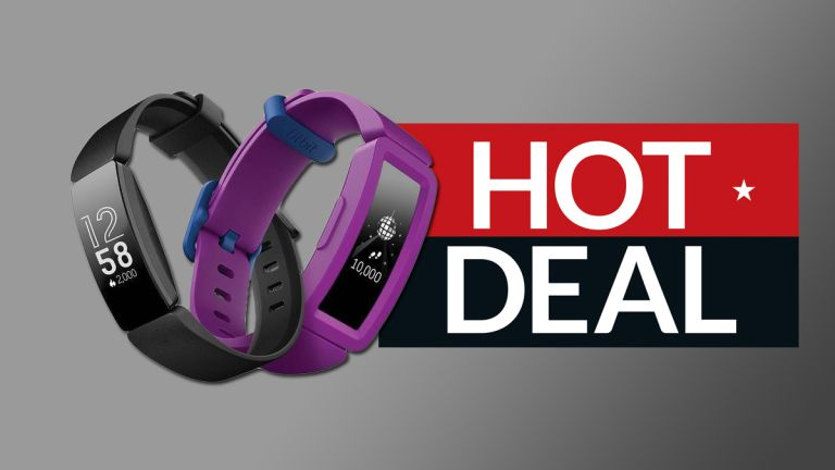 Cheap Fitbit deal cheap Fitbit Ace 2 cheap Fitbit Inspire HR