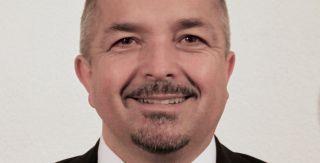 Barix Names Reto Brader CEO