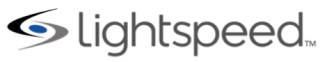 Lightspeed Systems Announces Move to Austin, Texas