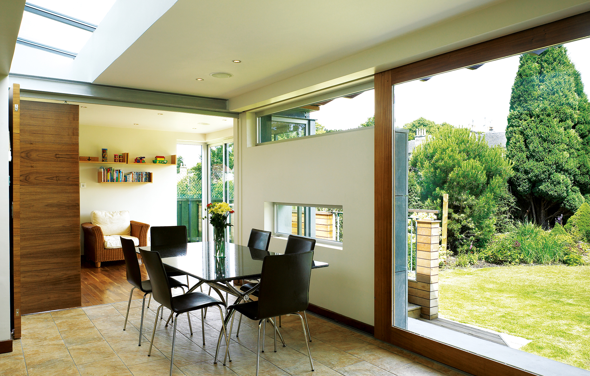 House extensions for every budget: £50,000-£90,000 | Real Homes