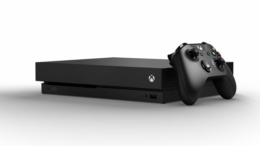These amazing Xbox One deals are selling super-fast