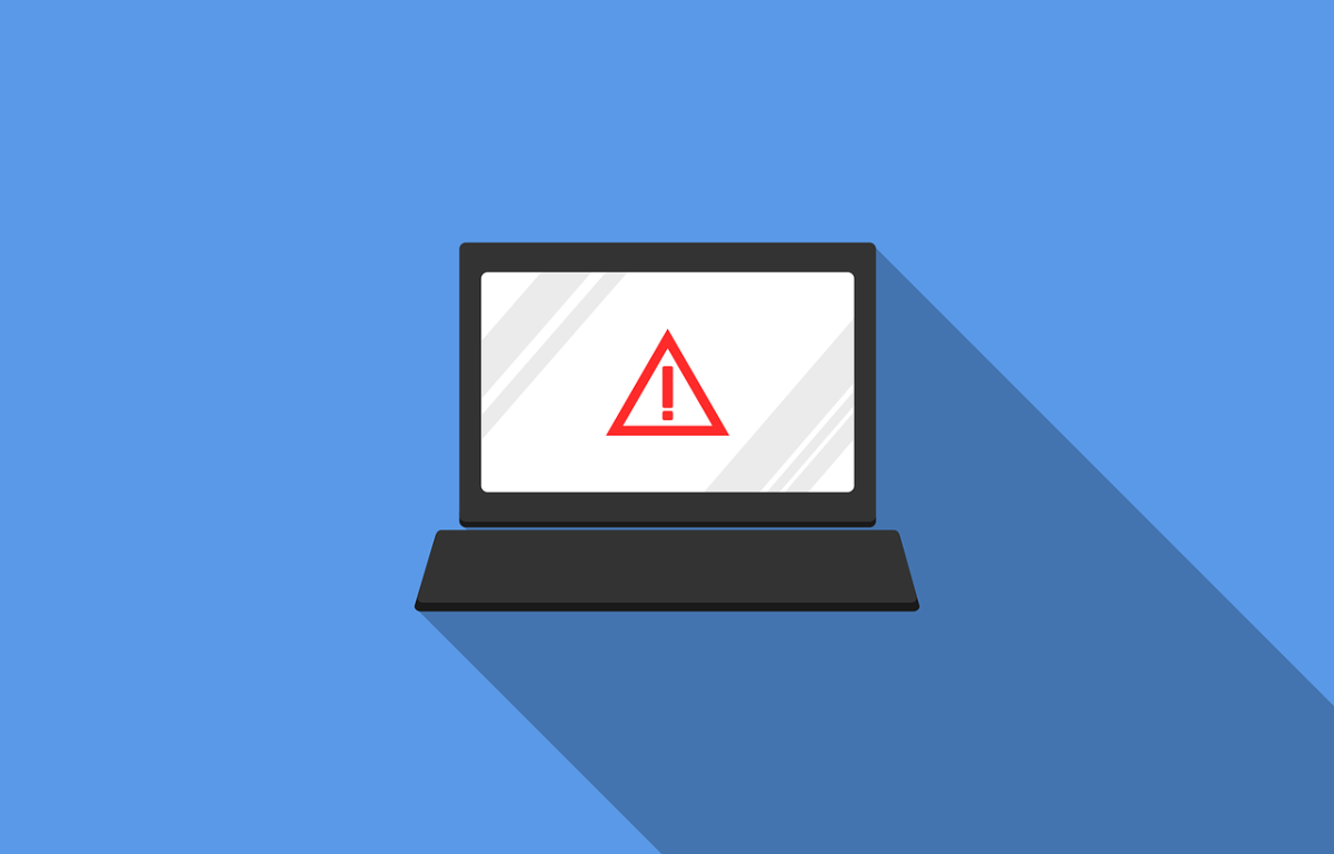 Microsoft has sunk a massive Office 365 email hijacking campaign