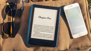 The best cheap Amazon Kindle sale prices and deals in