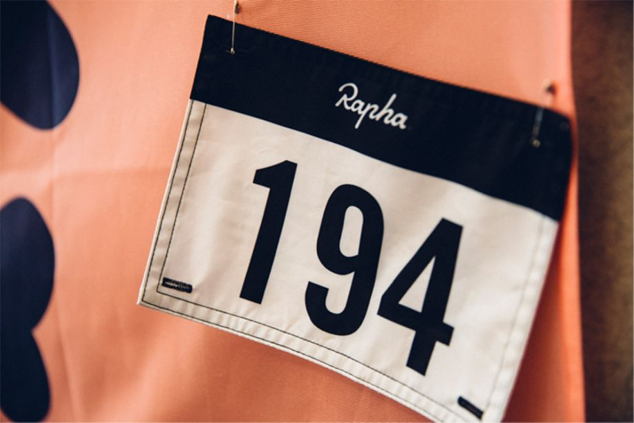 Black Friday Rapha Deals Why You Won T Find A Sales Ticket On Rapha Kit This Year But You Can Still Get A Bargain Cycling Weekly