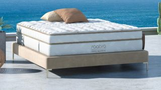 The Saatva mattress Memorial Day sale is here – get $200 off your order today!