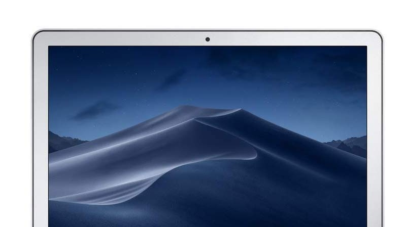 Rare MacBook Air deal is YOURS for a limited time only | Creative Bloq