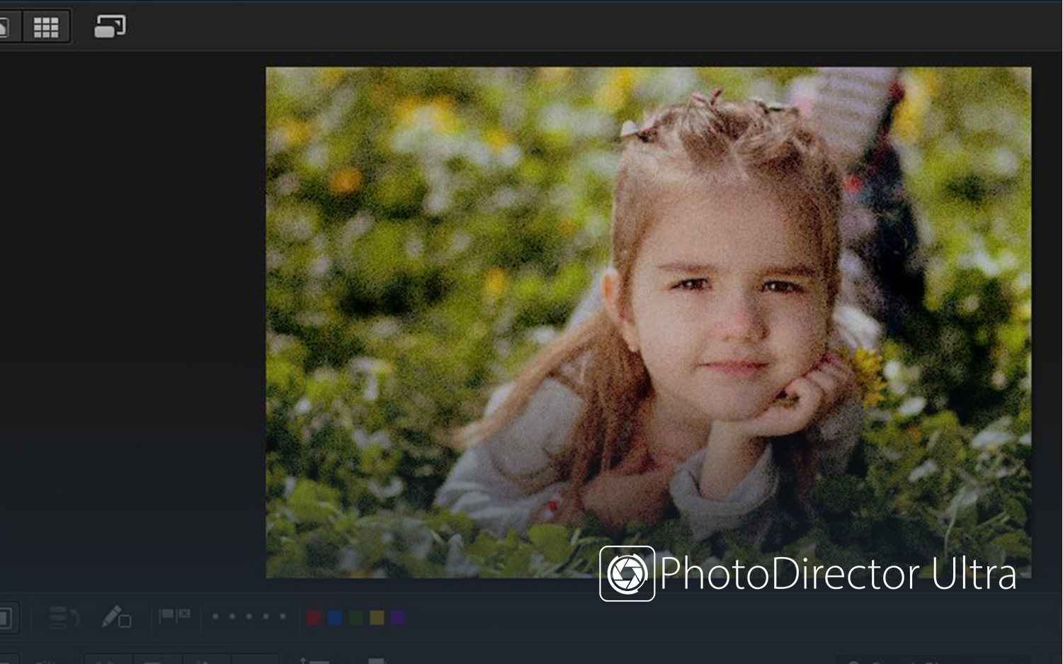 Best Photo Editing Software of 2019 - Programs for Less Than