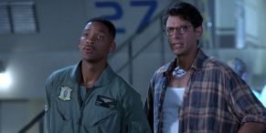 Independence Day Streaming: How To Watch The Will Smith And Jeff Goldblum Movie Online