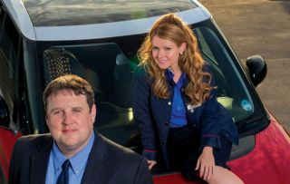 Everything we know so far about the return of Car Share