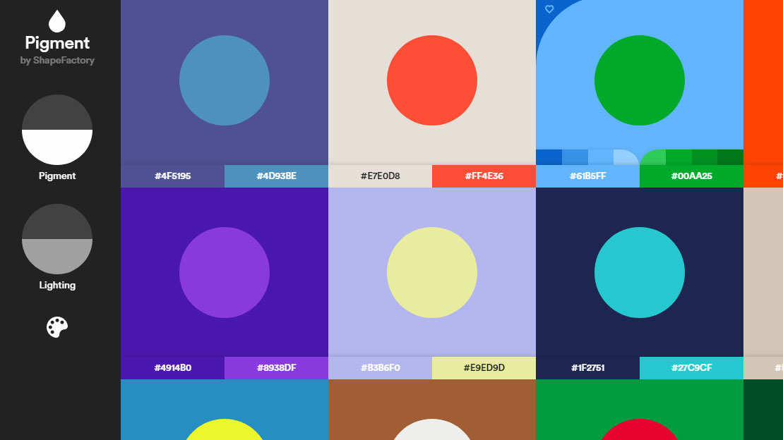 10 best new web design tools for February 2018 | Creative Bloq
