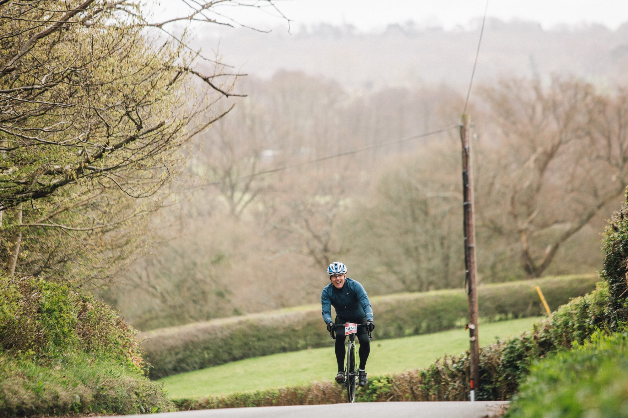 Seven ways to find great new places to ride