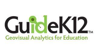 GuideK12 logo