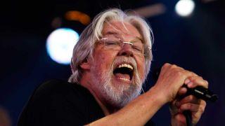 Bob Seger announces final North American shows | Louder