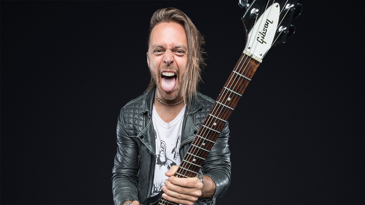 Matt Tuck I Don T Give A F Ck What People Want To Hear It S What